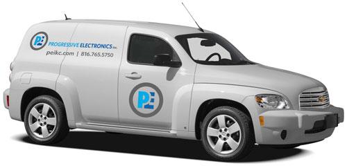 PEI-Chevrolet-HHR-web