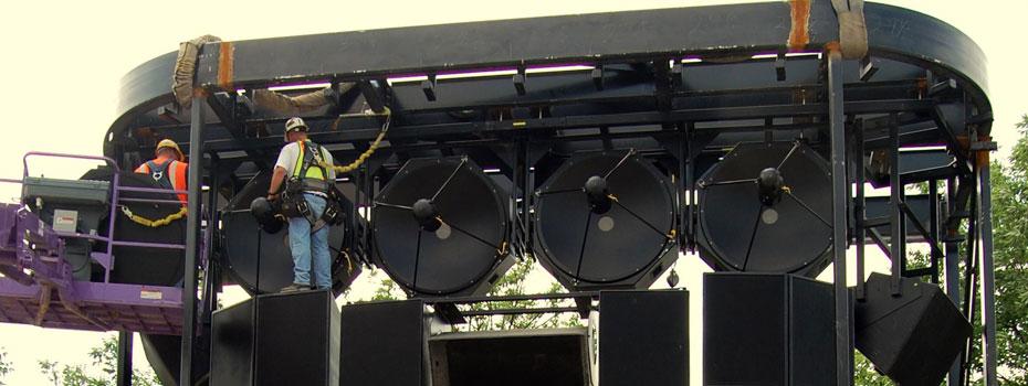 Slider-arrowhead-speakers